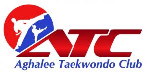 Aghalee Taekwondo Club